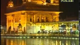 Sun Ke Saad Maahi Da - Bhai Gurmeet Singh Shant - Live Sri Harmandir Sahib