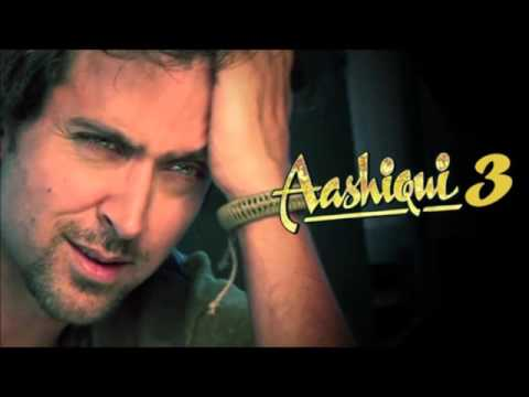 Tere Qareeb Main Hu   Aashiqui 3 leaked song   Best of Arijit Singh    YouTube