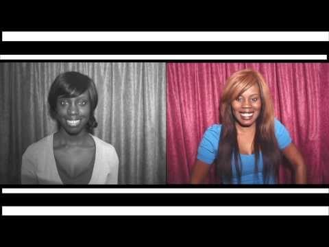YABA ANGELOSI Feat. MEVE ALANGE. GAYBELIYA (OFFICIAL MUSIC VIDEO)  SOUTH SUDAN MUSIC