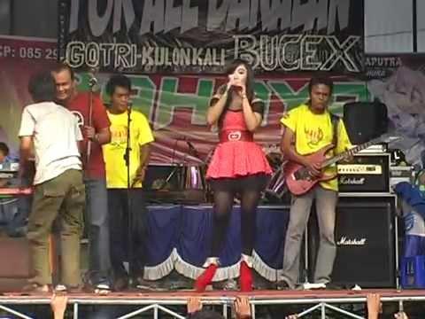 Dosa Kau Anggap Madu Yeni Yolanda CAHAYA Gress Music Jepara
