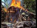 Paranoid Black Sabbath Vietnam War 1970 mp3