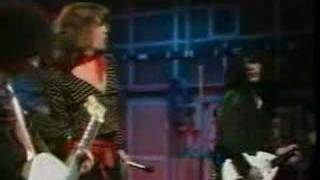 Watch New York Dolls Jet Boy video