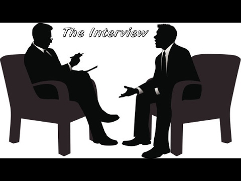 Interview with Kent Hovind