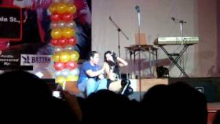Pooh and Pokwang In Davao - part 11