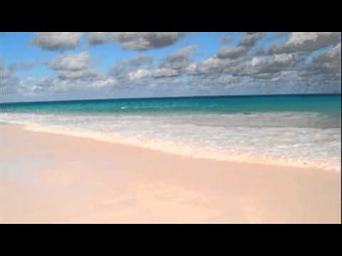 Pink Sand Beach Bahamas All Inclusive
