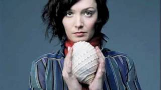 Watch Sarah Blasko Over  Over video