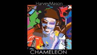 Harvey Mason - If Ever Lose This Heaven 2014