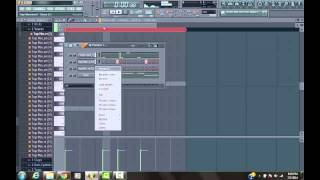 How to make a BAAUER Drop in FL Studio