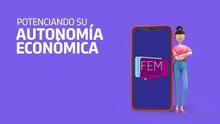 Foro de Emprendedoras Mujeres Córdoba