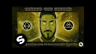 Armand Van Helden - Spidey Sensei feat. ML from Spalding Rockwell