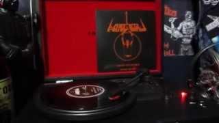 Acero Letal (veloz Invencible / Duro Metal) Full Ep