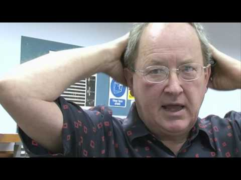 Planck Length - Sixty Symbols