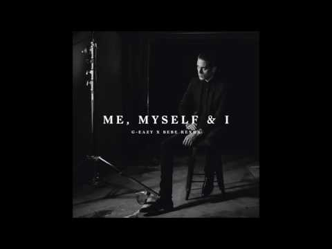 Bebe Rexha & G Eazy - Me, Myself & I (Oliver Heldens Remix)