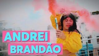 Baixar Medicina | Paródia Anitta | Andrei Brandão | Lucas Rangel | Só Pra Parodiar