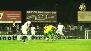 1ª Torneio Capital do Móvel: FC Paços de Ferreira - Boavista FC