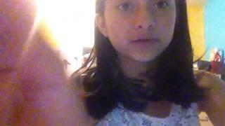 Nashara -Pacify Her karaoke