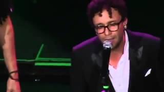 Enfermedad de ti/ Andrés Cepeda [ En vivo/ Live ]