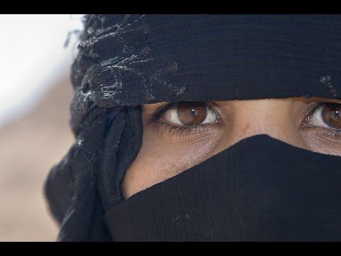 أخبار عربية | كتيبة الخنساء مهمتها ملاحقة النساء وتسهيل اغتصابهن