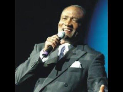 Oscar Harris Live in Ambon