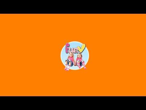 Интернет-магазин 7Карапузов. Коллекция детских халатов ТМ Fleet (Флит)