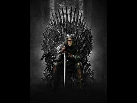 Игра престолов 9 сезон 1 серия