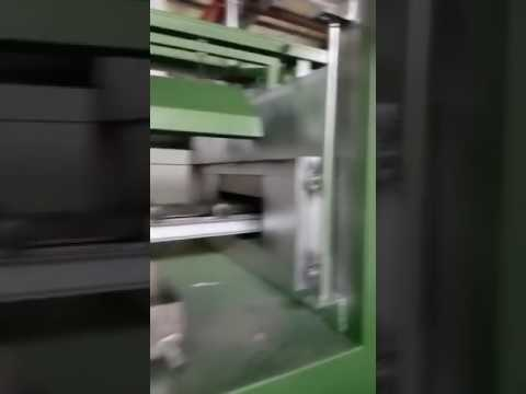 Armature roll and dip Trickling Varnishing Machine WIND-ZDG Shanghai Wind Automation