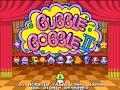 PSX Bubble Bobble 2 JP Bubble Symphony mp3