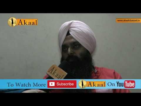 S.Gurpreet Singh Sonu Dholki against Onkar S Thapar & Kuljeet S Choudhry