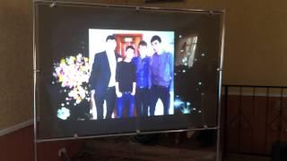 Аренда проектора в Алматы(, 2014-06-08T11:19:46.000Z)