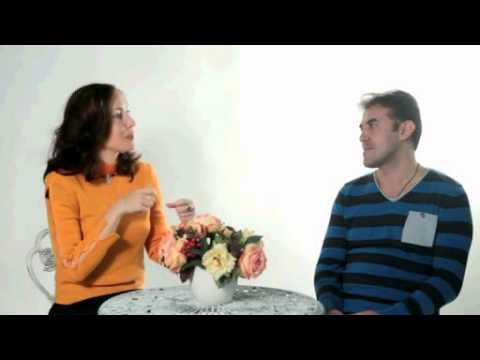 Видео сексуальной борьбы женщины с мужчиной