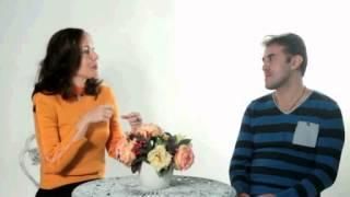 борьба мужчины и женщины(Почему мужчины и женщины воюют друг с другом? И как отойти от этой борьбы и общаться гармонично? Смотрите..., 2013-11-14T19:09:10.000Z)