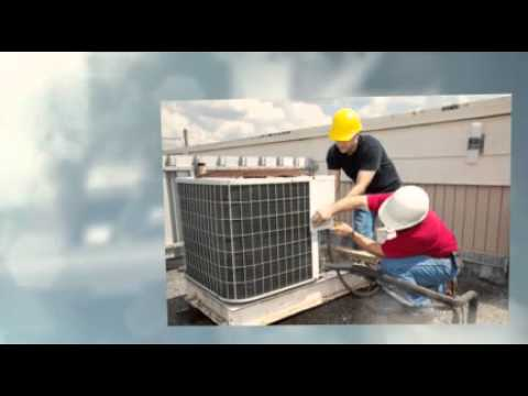 Coppell Cold Factor Heating & Air Services (940) 213-0532