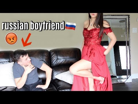 russian-boyfriend-rates-my-prom-dresses!!-jjs-house-try-on-haul!