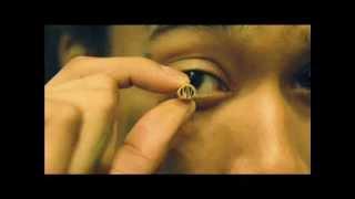 Wiz Khalifa- Oz