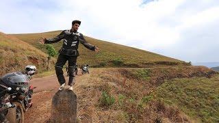 Little Little Karnataka | Trailer