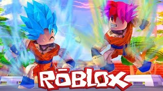 Trying Roblox its LIT!!!