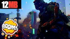 call of duty advanced warfare pc download highly compressed
