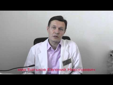 Глазные капли экстракт алоэ по Федорову - отзыв офтальмолога
