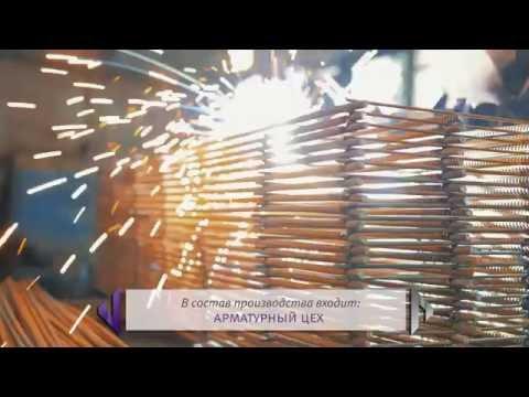 Рыбацкие легенды Якуба Вагнера - Индия (Часть 1)из YouTube · Длительность: 22 мин12 с