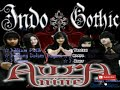 Indo Gothic Ballads Cover  5 Quot Ep I Quot  2015