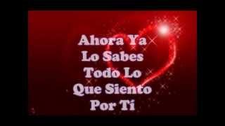 Alex Campos - Tu Poeta - Dedicatorias De Amor