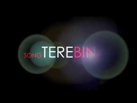 Tere Bina Promo | Nirvair & Pav Dharia | Brand New Punjabi Songs