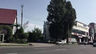 Отель Маями в Харькове, забронировать номер(Отель «Майами» располагается в одном из самых популярных районов Харькова, на Салтовке. Рядом с гостиницей..., 2016-08-16T02:18:25.000Z)