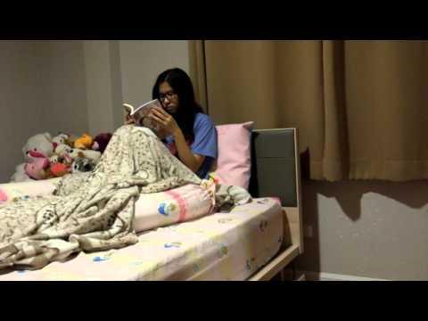 CHLORINE | ShortFilm