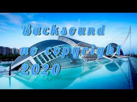 backsound-no-copyright-free-download