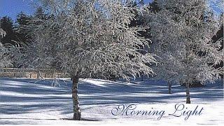 Brian Crain Morning Light Full Album