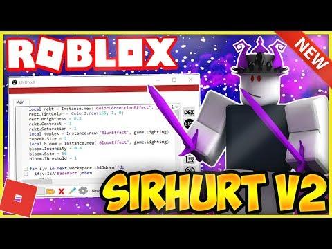 Asshurt Home - roblox level 7 script executor paid