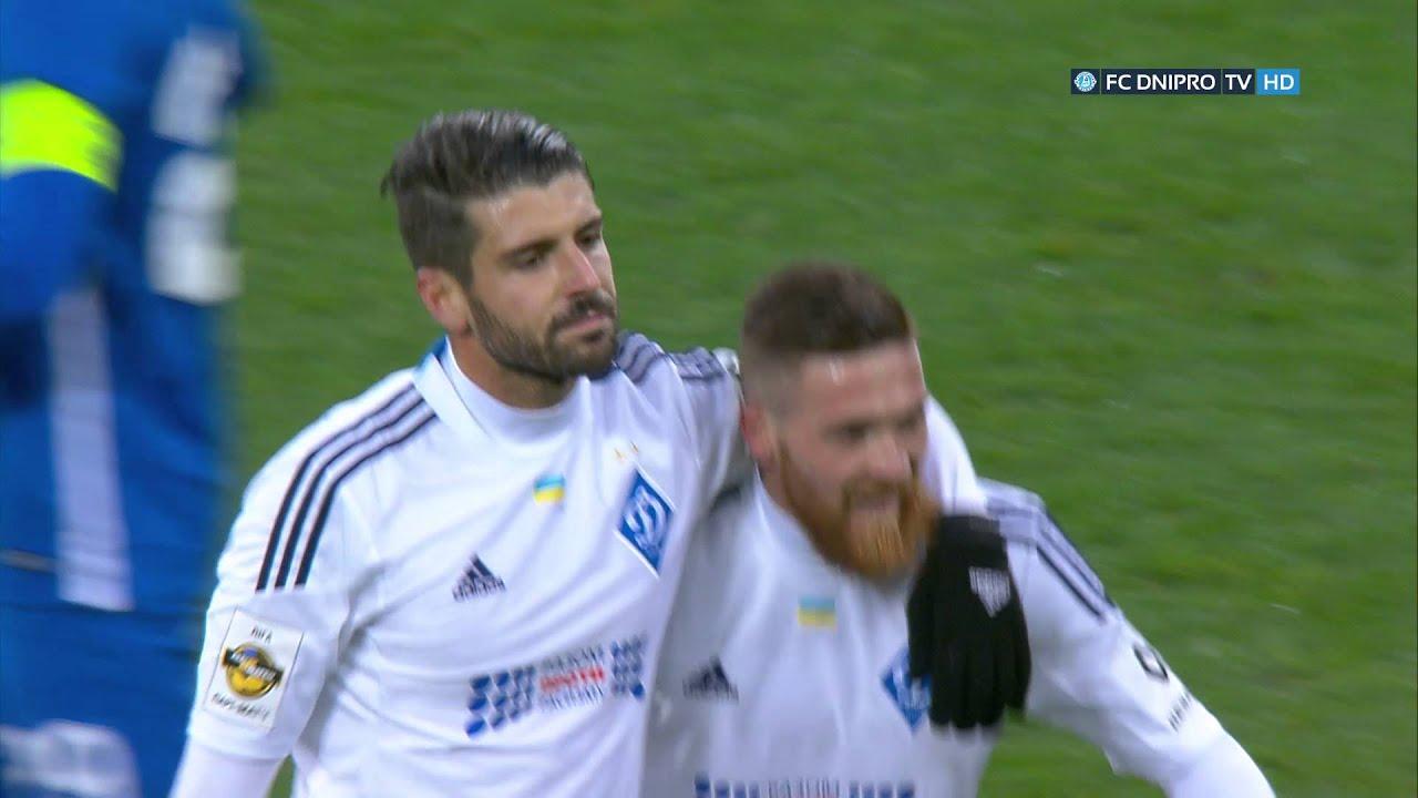 Андрей ярмоленко обои