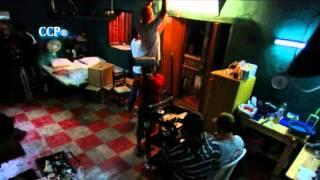 Cine en Honduras Pt 2