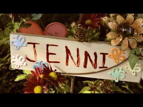Jenni Rivera – Dos Botellas de Mezcal